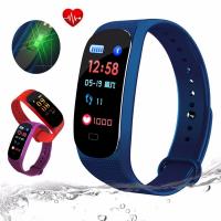 Фитнес-браслет Smart Bracelet M5