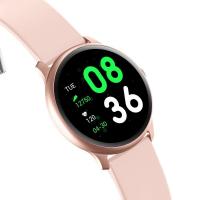 Часы Smart Watch KingWear KW19