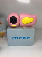 Детская видеокамера A 100