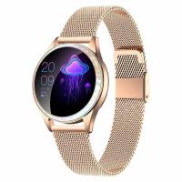 Часы Smart Watch KingWear KW20