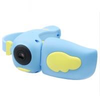 Детская камера Kids Digital Camera