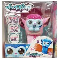 1991 Интерактивная игрушка Wsopples