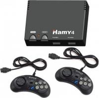"""Sega - Dendy """"Hamy 4"""" HDMI (350-in-1)"""