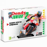 Dendy Junior 2 Classic mini