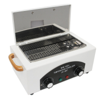Сухожаровый шкаф для стерилизации CH-360t