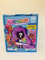 LT750 Кукла с аксессуарами HAIRDORABLES